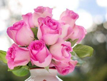 Życzeń z okazji Dnia Matki